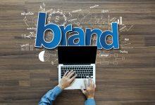 از چه طریق یک اسم تجاری قدرتمند بسازیم ؟ 52