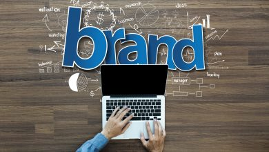 از چه طریق یک اسم تجاری قدرتمند بسازیم ؟ 3