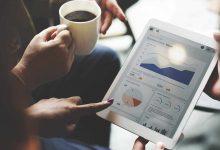 چگونگی استفاده موثر از احتیاجات و نیازهای خریدار در بهینه شدن روند ارائه سفارشات 59