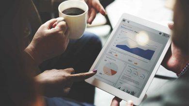 چگونگی استفاده موثر از احتیاجات و نیازهای خریدار در بهینه شدن روند ارائه سفارشات 17
