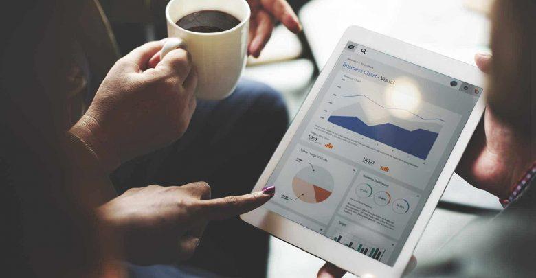 چگونگی استفاده موثر از احتیاجات و نیازهای خریدار در بهینه شدن روند ارائه سفارشات 1