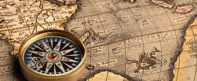 نقشه سفر مشتری : راهنمای رسیدن به گنج کسب و کارها