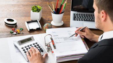کاهش هزینه ها بدون کم کاری و مضایقه 18