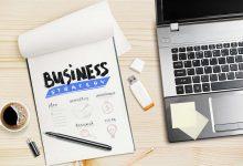 کسبوکار شما در نیاز 27