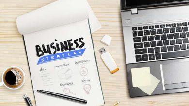 کسبوکار شما در نیاز 18