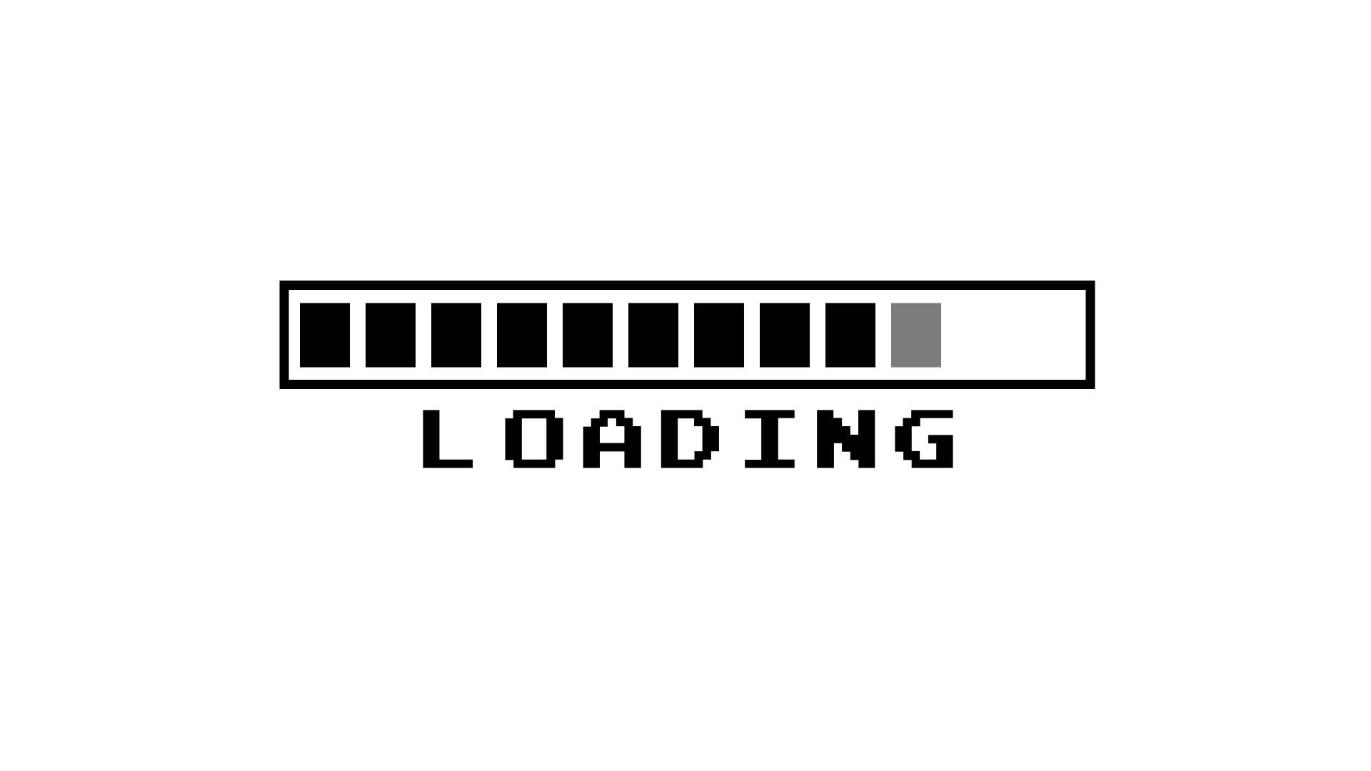 سرعت لود شدن سایت