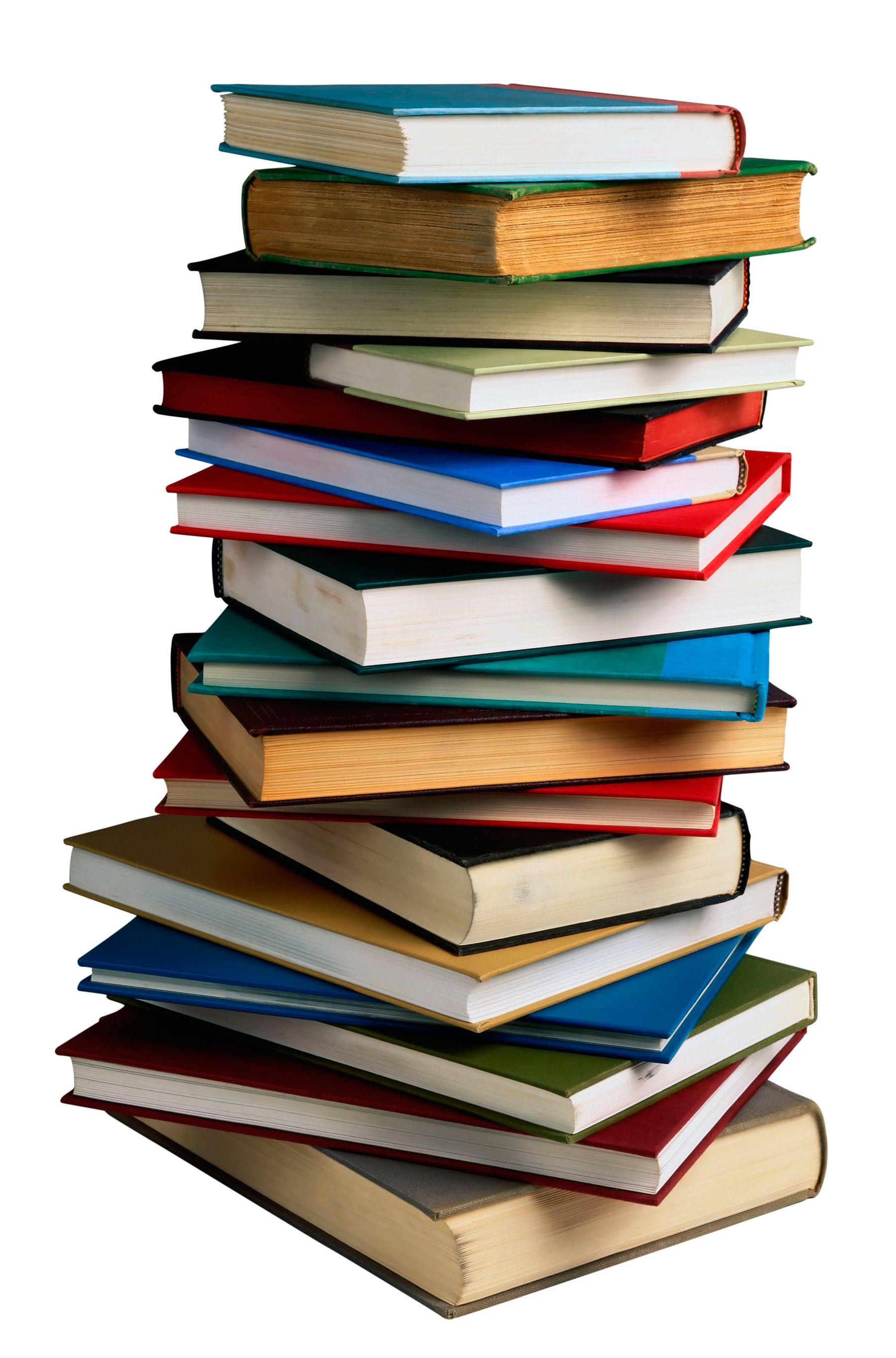تولید محتوای کتاب الکترونیکی
