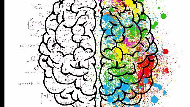 روانشناسی و تولید محتوا