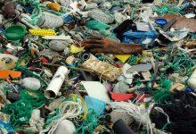 از چه طریق کمتر زباله محتوایی ساخت کنیم ؟ ( اصول ساخت محتوای معتبر ) 29