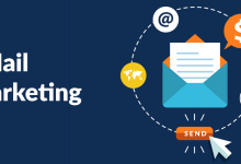 آنچه میبایست درباره ی ایمیل بازاریابی بدانید 25