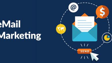 آنچه میبایست درباره ی ایمیل بازاریابی بدانید 30