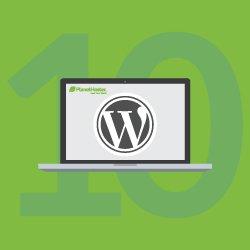 ۱۰ نکات امنیتی وردپرس برای حفاظت از سایت شما از تهدیدات سایبری 1