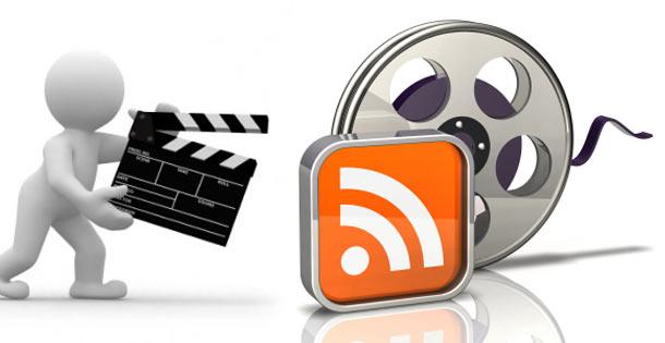 فیلم برداری