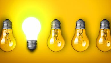 ۵۹ ایده ایجاد محتوا برای سایت یا بلاگ ( بخش ابتدا ) 54