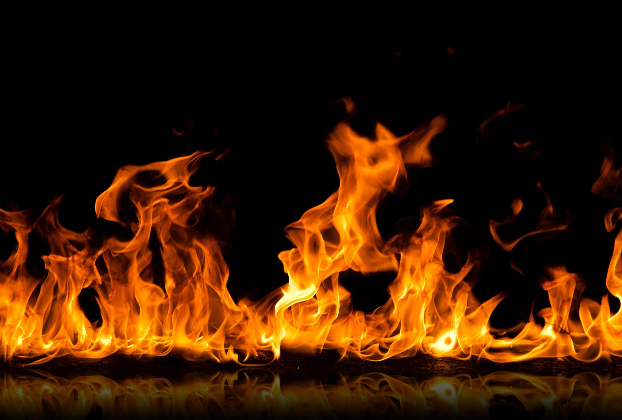 چطور با ویرایش بد یک پیش نویس خوب را آتش بزنیم و خاکستر کنیم ؟