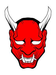 پیغام 8 « شیطان تولید محتوا »