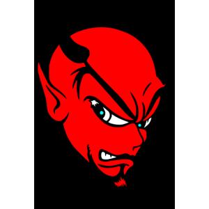 پیغام 14 « شیطان تولید محتوا »