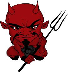 پیغام 10 « شیطان تولید محتوا »