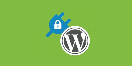 ۱۰ نکات امنیتی وردپرس برای حفاظت از سایت شما از تهدیدات سایبری 10