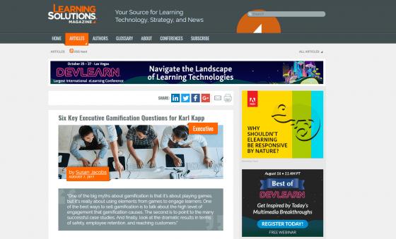 ۴ ایده های وب سایت برای کسب و کار آنلاین 4