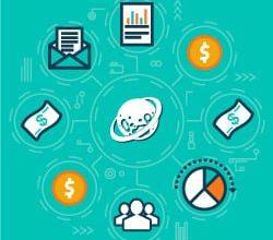 ۴ ایده های وب سایت برای کسب و کار آنلاین 61