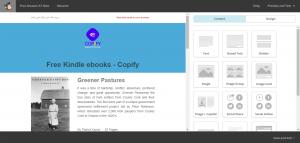 آزمایش A/B میل چیمپ برای ایمیل بازاریابی (راهنما) 17