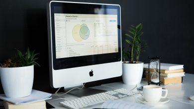 ۶ ترفند بهبود بهره وری پشت میز کار در ساخت محتوا (راهنمای تصویری+دریافت موسیقی برای بالا بردن تمرکز ) 5