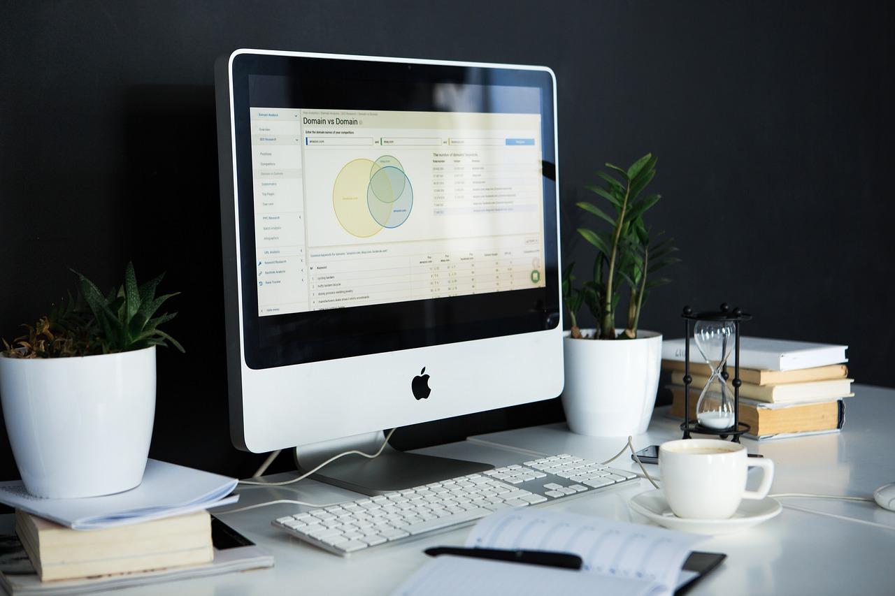 6 ترفند افزایش بهره وری پشت میز کار برای یک نویسنده یا تولید کننده محتوا