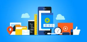 خواسته های شما از ایمیل بازاریابی و سرویس ما 4