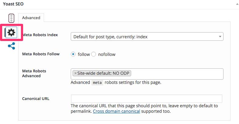 راهنمای بهینه سازی نوشته های بلاگwordpress شما (علاوه بر لیست) 14