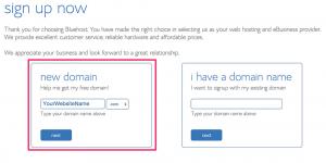 طراحی سایت با ورد پرس 6