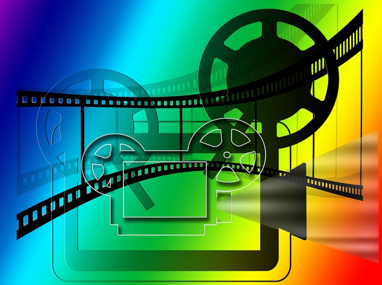 چگونه محتوای ویدئویی تولید کنیم ؟