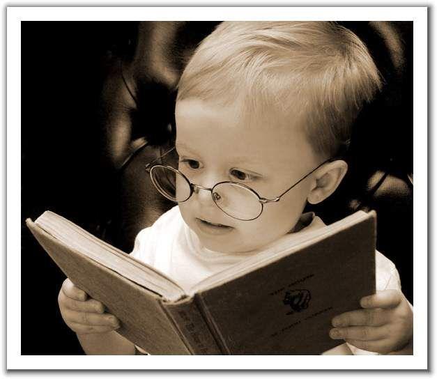 بخوانید و یاد بگیرید و یاد بدهید