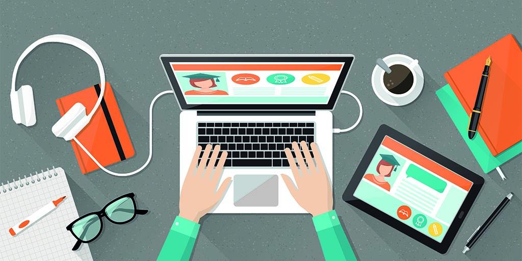 خلاصه مقاله روش های تولید محتوای حرفه ای