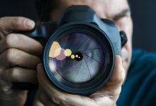 ۲ اصل دیافراگم و سرعت شاتر در عکاسی 26