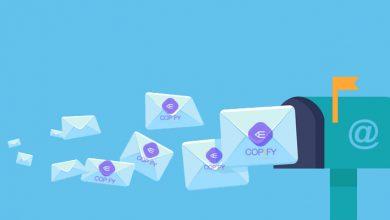 پنل ایمیل بازاریابی چه هست؟ (تهیه پنل ایمیل بازاریابی) 19