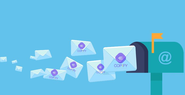 پنل ایمیل بازاریابی چه هست؟ (تهیه پنل ایمیل بازاریابی) 1
