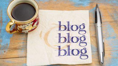 از چه طریق با بلاگ نویسی و ساخت محتوا روزانه حداقل ۱۲۰ هزار تومان درآمد کسب کنیم ؟ 5