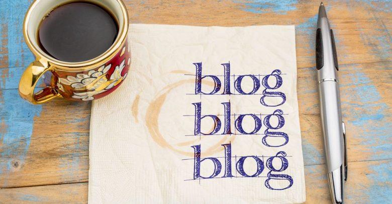 از چه طریق با بلاگ نویسی و ساخت محتوا روزانه حداقل ۱۲۰ هزار تومان درآمد کسب کنیم ؟ 1