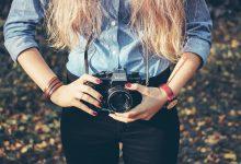 ۳۰ نوع عکاس وجود دارد- شما کدام یک هستید ؟ 21
