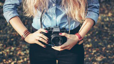 ۳۰ نوع عکاس وجود دارد- شما کدام یک هستید ؟ 14