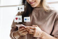 ۴ راه برای تشخیص خوب ترین شبکه های مجازی در آزاد کاری 30