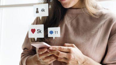 ۴ راه برای تشخیص خوب ترین شبکه های مجازی در آزاد کاری 16