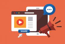 ۵ علت غیرمنتظره برای چرایی نتیجه دادن ویدئوهای توصیفی 15