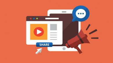 ۵ علت غیرمنتظره برای چرایی نتیجه دادن ویدئوهای توصیفی 31