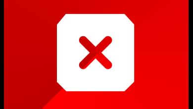۴ راهکار ایجاد محتوای وبسایت برای اینکه ویزیت روی علامت ضربدر بالای پیج کلیک نکند و پیج شما را نبندد! 30