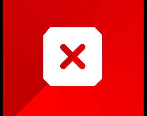 ۴ راهکار ایجاد محتوای وبسایت برای اینکه ویزیت روی علامت ضربدر بالای پیج کلیک نکند و پیج شما را نبندد! 1
