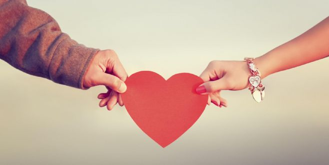 عشق زندگی
