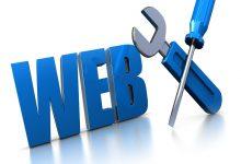 ایجاد محتوای تجاری برای وبسایت ها 14