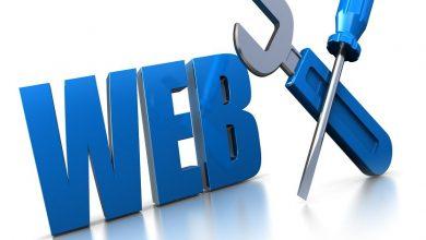 ایجاد محتوای تجاری برای وبسایت ها 21